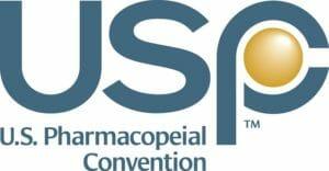 U.S. Pharmacopeial Convention (USP)