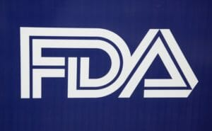 Food & Drug Administration (FDA)